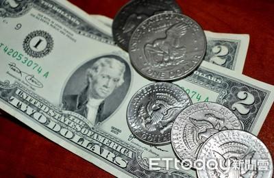 美元保單及定存戶「免驚」! 達人、壽險業者:分批換匯進場、放長線賺錢