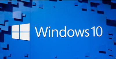 微軟Win10嚴重NTFS漏洞 解壓縮會損壞硬碟