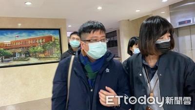 淘帝-KY爆財報不實「股價跳水」 今開盤跳空跌停鎖死