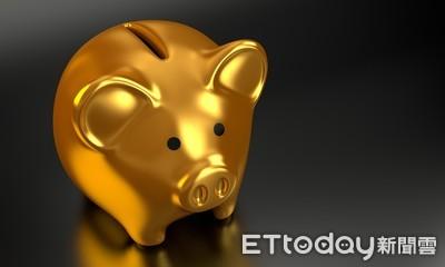 公股銀今年股利不一定縮水! 兆豐金:每股還是可以發1.7元