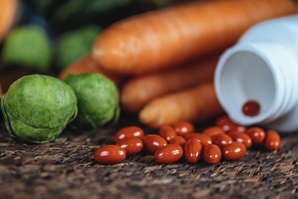 你有在吃葉黃素護眼嗎?搞懂5個觀念 才不會白吃了 | ETtoday探索