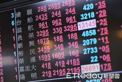 長榮海外可轉債剩餘面額0.42億美元 法人:續航力旺到今年第三季