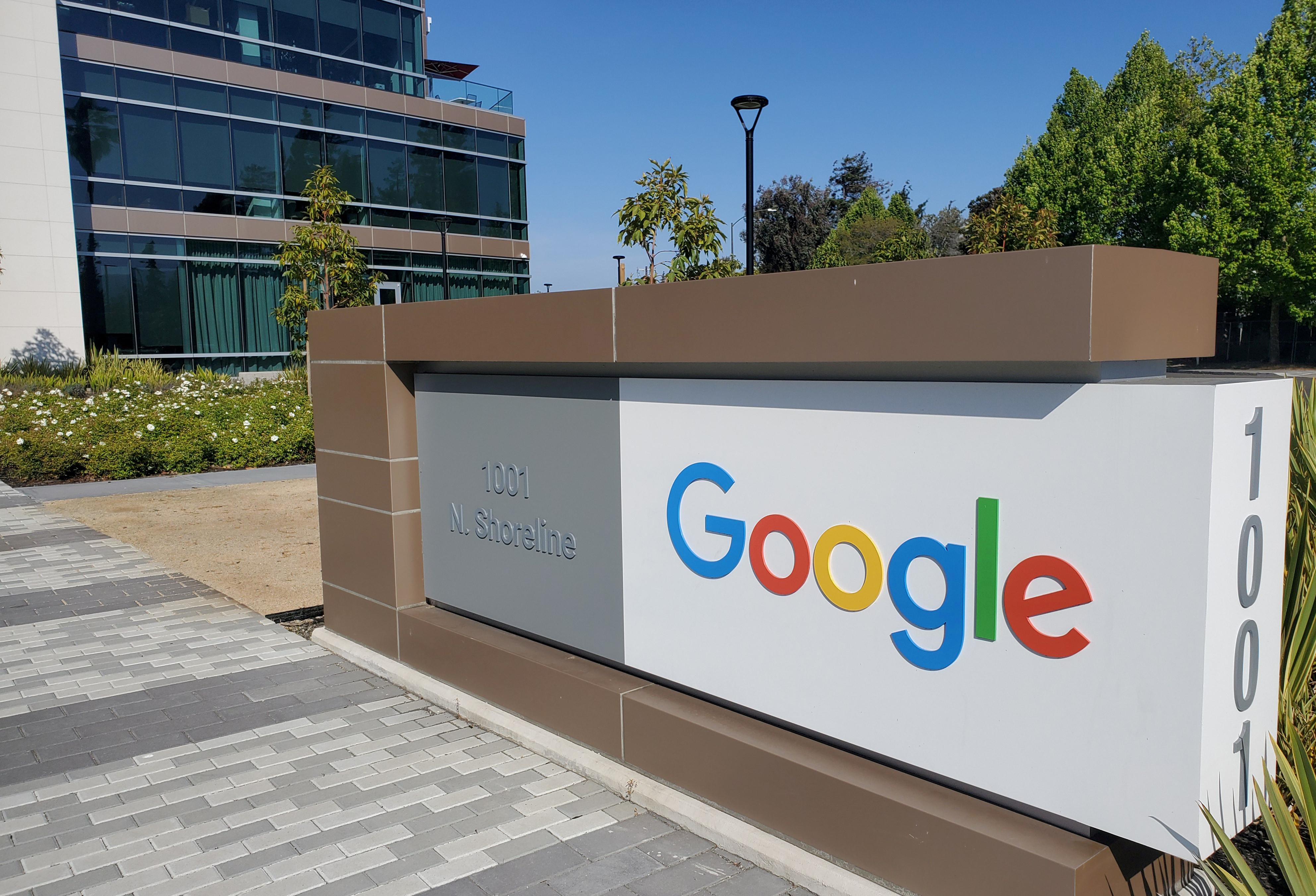 google,民眾黨,谷歌,臉書,媒體,新聞,澳洲,新聞媒體,內容付費