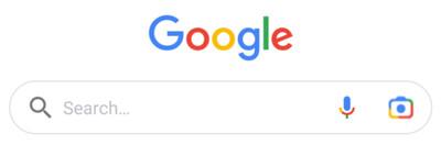 Google智慧鏡頭嘗試改頭換面 更像單眼相機!
