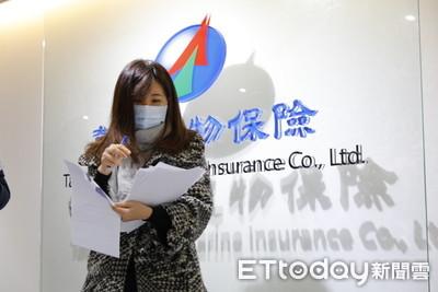 「防疫保單」遭爆申請理賠遭拒 台產揭關鍵原因!