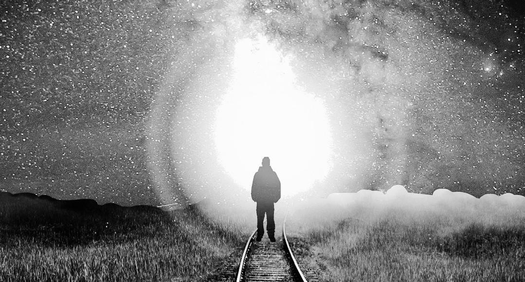 ▲▼死後世界。(圖/取自免費圖庫Pixabay)