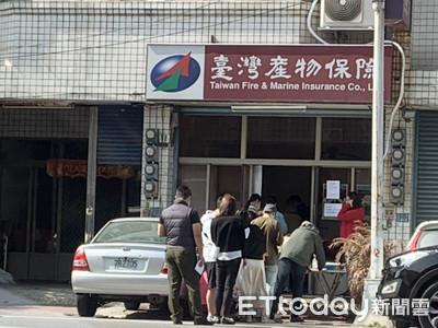 鍾文榮/利之所趨交相賊 熱賣「防疫保單」你保了沒?