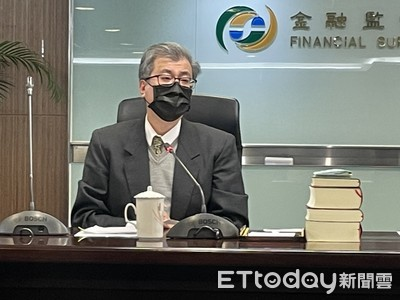 金融業部署防疫 金管會:已有7銀行啟動異地辦公