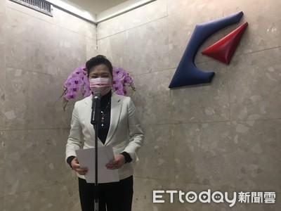 拜登政府致謝台灣「減緩晶片不足影響」 經部:深化台美經濟夥伴關係