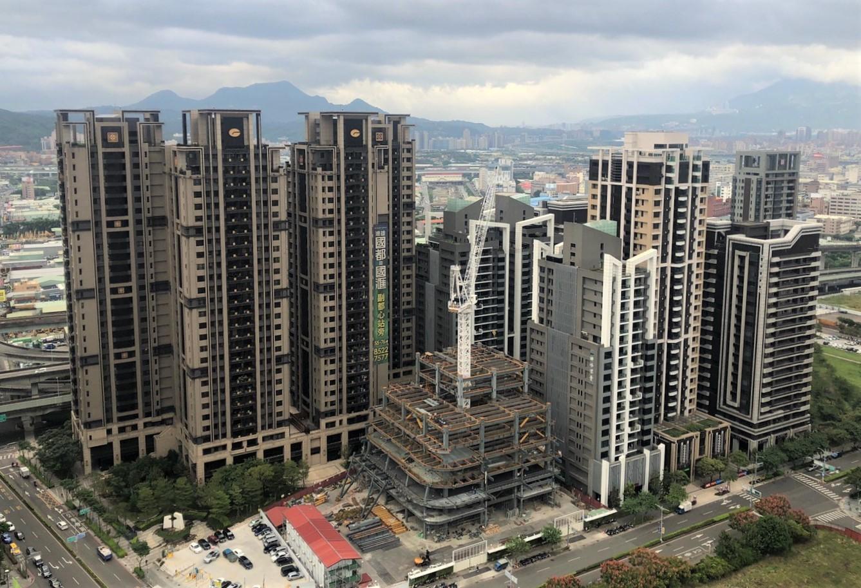 房地產,房市,股市,匯市,利率,人口,利率,量化寬鬆,通膨,通縮