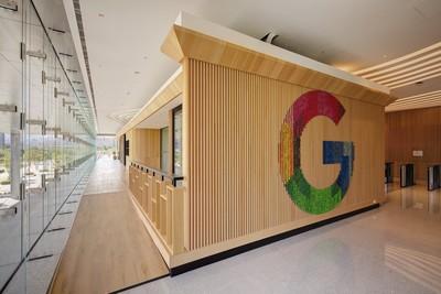 GoogleI/O看亮點!安卓走「莫藍迪風」地圖5大升級
