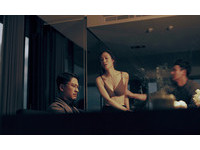李佳薇天堂悬崖mv_8 |李佳薇新歌MV《天堂/懸崖》 | 娛樂 | ETtoday圖集 | ETtoday新聞雲