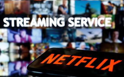 《魷魚遊戲》太夯!Netflix Q3全球訂戶增440萬 獲利年增83%