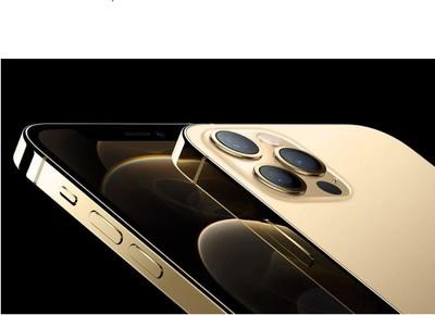 多鏡頭手機成潮流 調查:2021年鏡頭出貨量超越50億