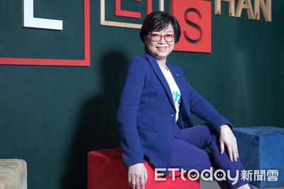 磊山保經推「新10年計畫」 董事長:要讓支持的公益團體更有底氣!