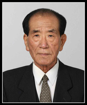▲▼北韓前宣傳煽動部第一副部長李在一因肺癌病逝。(圖/翻攝自勞動新聞)