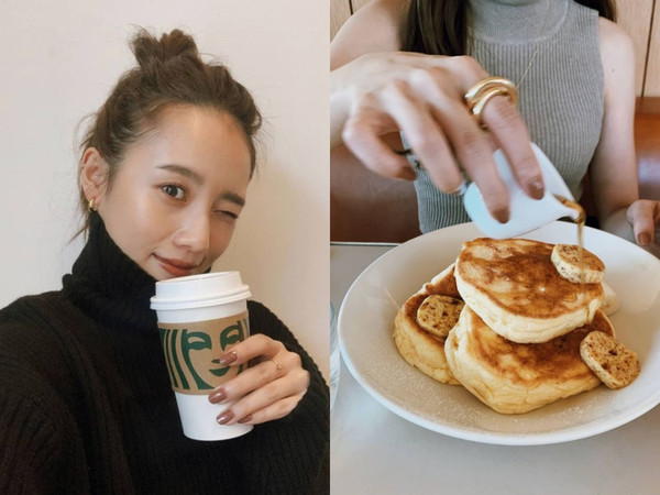 營養師曝:黑咖啡「黃金飲用時間」,瘦身最有效 | ET Fashion