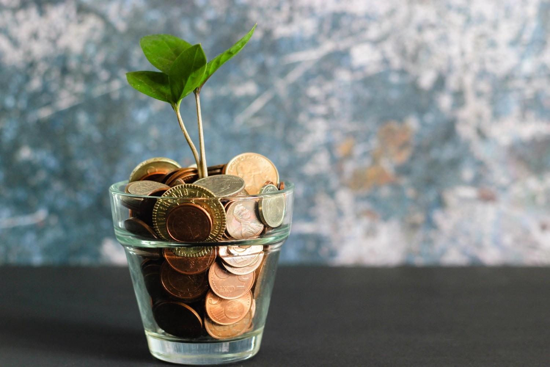 ▲▼小資5步驟搞定投資獲利達年薪3倍。(圖/Unsplash)