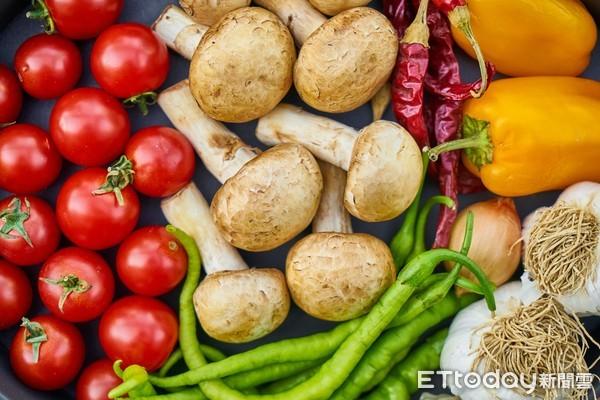 ▲▼年菜,地雷,過年,團圓,2021瘦身,健康飲食,健康。(圖/記者張惠媛攝)