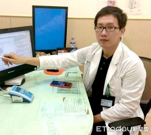 返鄉塞車熟女泌尿道感染拉警報 醫:多喝水不憋尿適當運動少熬夜 | ETt