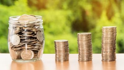 緊急備用金要存多少才夠?理財新手必學「4個儲蓄桶」存錢法