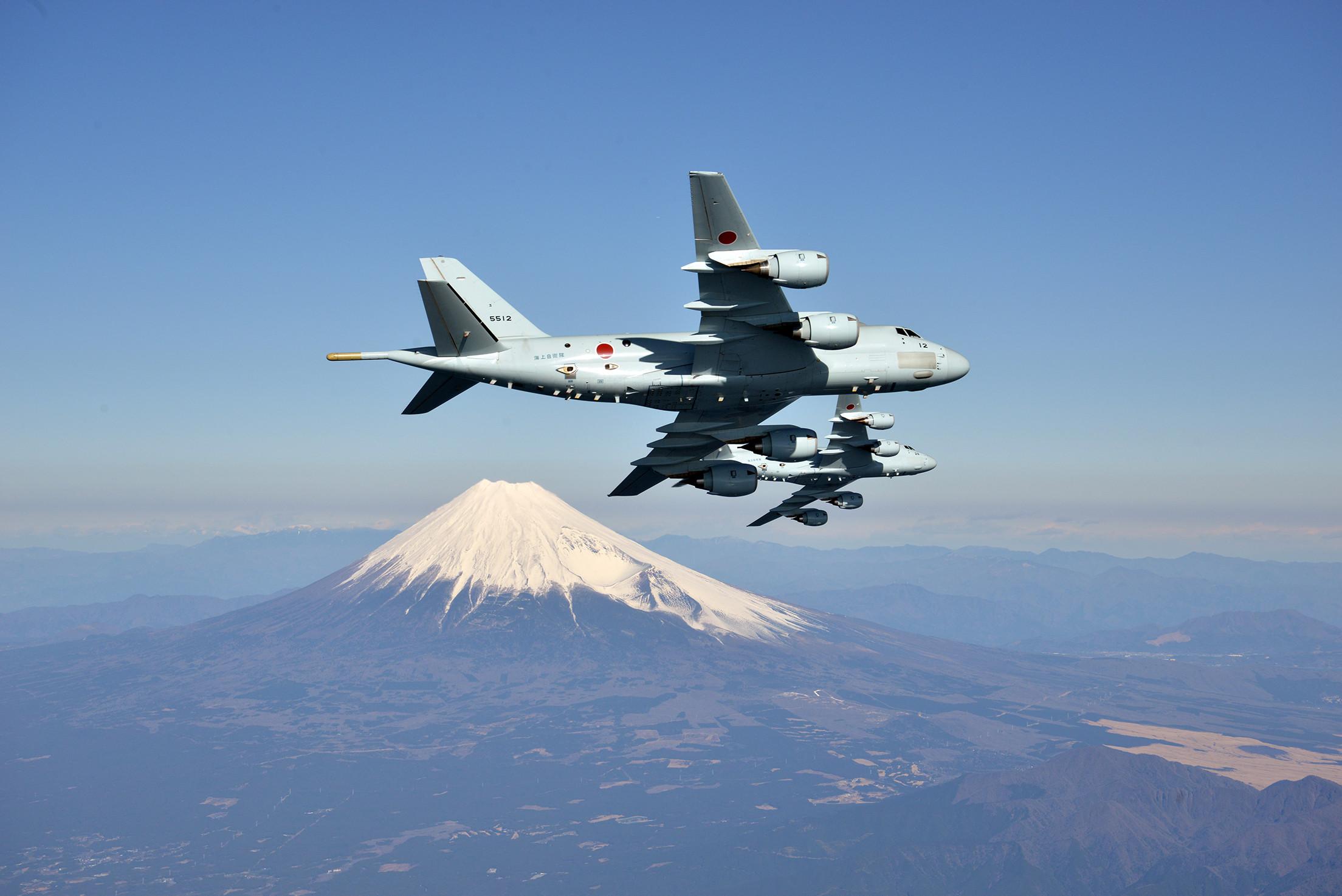 海龍,美國海軍,解放軍,潛艦,海軍,亞太地區,聯合演習,區域和平,自衛隊,反潛機