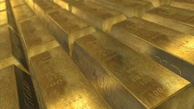銅價開始反彈!金、油價上漲至高點