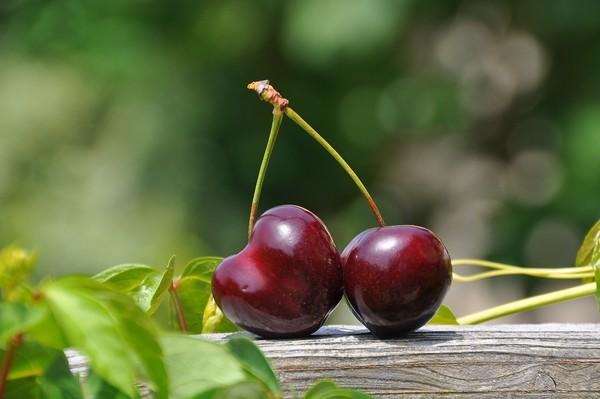 越吃痘痘越少的3種水果 多吃養出平滑水煮蛋肌膚 | ET Fashion