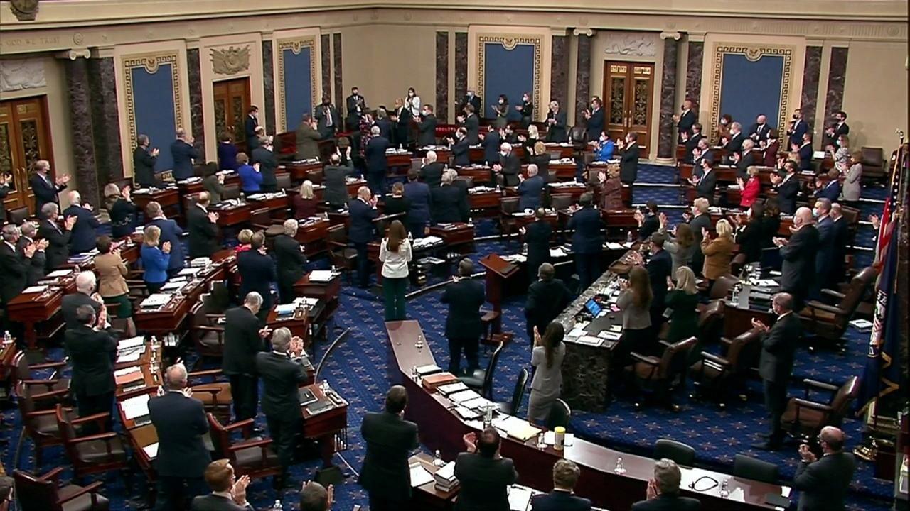 美國,阿富汗,世界大戰,拜登,歐巴馬,國防部,塔利班,台灣,中國,民主黨,共和黨,國會