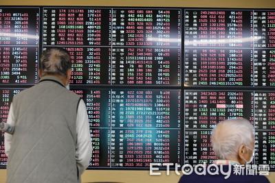 全台大停電!分析師:對台股影響不大、綠能概念股有望獲資金青睞