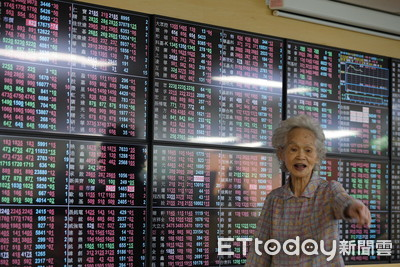 台股暴跌!外資單日狂殺944億刷史上新高 三大法人賣超1008.01億元