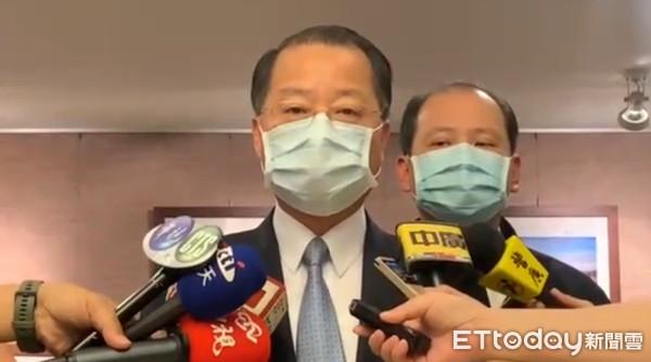網PTT爆卦「暴力犯罪率」台南第一 高雄市警局打臉:錯誤訊息!
