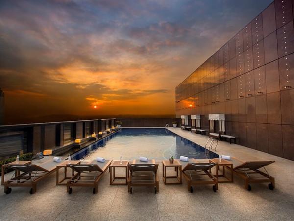 「2020風雲飯店前10名」出爐!北市這間五星飯店訂單飆10倍 | ET