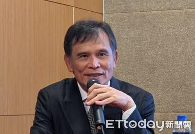 京城銀:未來10年 每股現金股利至少1.8元起跳