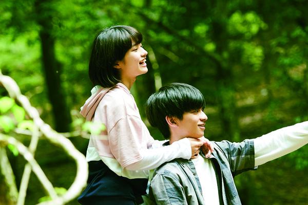 是枝裕和御用演員加盟《晨曦將至》 名導認定就是她了