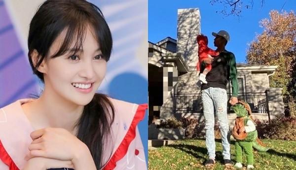 鄭爽申請延後開庭遭駁回 張恒好友曝「背後目的」:陰謀失敗了