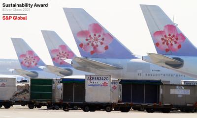 華航去年獲利21.84億「老謝按讚!」 全球極少數沒有賠錢的航空公司