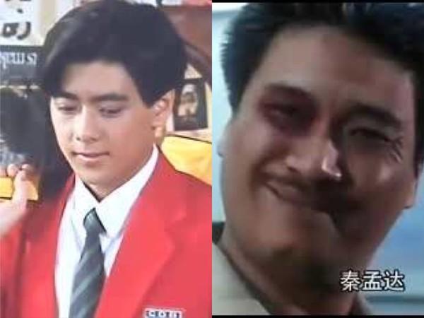 林志穎哭了告別吳孟達:真的好難過! 悲慟憶「他29年前最大恩情」