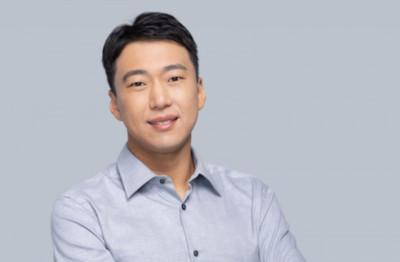 微軟大中華區首長換人 「80後中國5G推手」侯陽接棒!