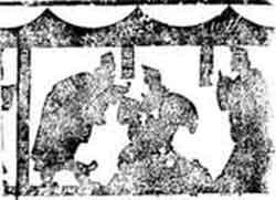 中國,鳳梨,農業,政治,經濟,制裁,經濟勸誘,兩岸經貿,兩岸關係,國台辦,行政院,產業鏈,農委會