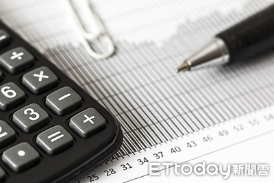 小資族可「定期定額」買美股ETF! 金管會開放實驗1年