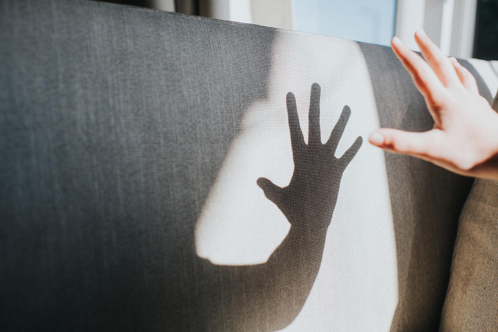 ▲▼南韓仁川8歲女童驚傳遭繼父與生母虐死,全身出現瘀傷。(示意圖/CFP)
