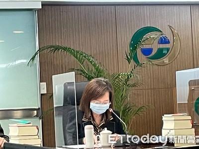 10券商「主機共置缺失」遭罰 永豐金、國泰、康和被罰144萬最重
