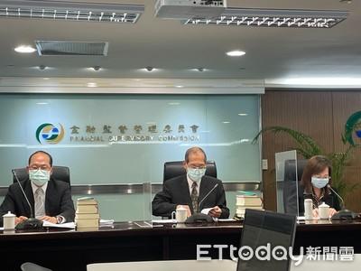 兩香港分行踩雷! 國銀元月海外獲利年減12.9億
