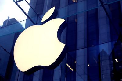 美科技巨擘組聯盟 籲補助國產晶片 拜登:要求國會提供1.4兆