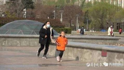 「只有我能救」!陸7歲女童日跑10公里增重 捐骨髓救重症姊