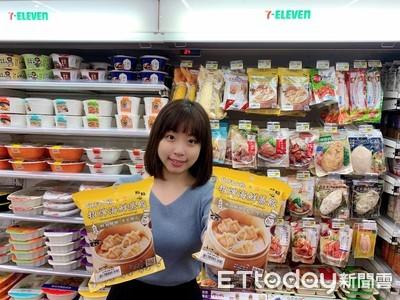 小七讓小菜站起來「業績飆六成」 伸縮吊掛架拿下台灣專利挹注營運