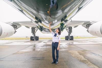 長榮開「航空職人體驗營2.0版」全年吸客 開啟多元收益挹注營運