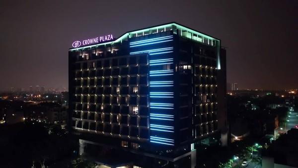 只要花1元!台南星級飯店「早餐無限吃」 還能睡進台東最美度假村 | ET