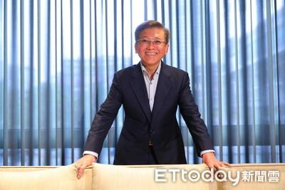 陽明股價超車「航海王」長榮 台驊董座:海運看旺至Q3「持續加碼」